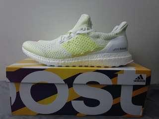 [Brand New] Adidas Ultra Boost Clima