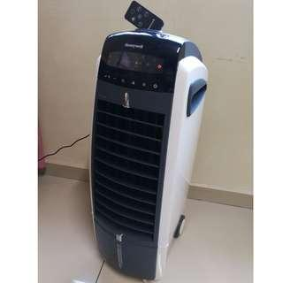 Honeywell Portable Air Cooler