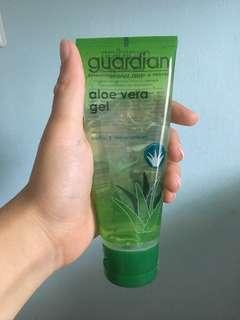 Guardian Aloe Vera Gel MASIH 80%