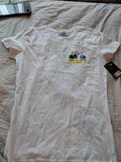 The Inbetweeners Tshirt