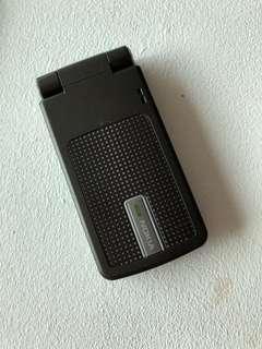 🚚 Vintage Nokia Mobile 6260