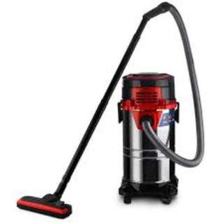 Pensonic 3 in1 Vaccum Cleaner PVC-3600S  -NEW ARRIVAL,SALES NOW