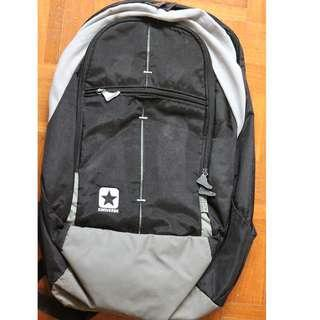 CONVERSE  BAG 48 cm x 34 cm