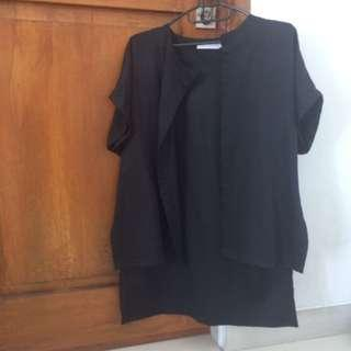 Komma Outerwear Brand Lokal