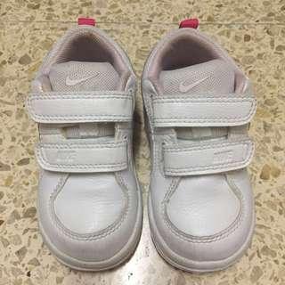 Nike Baby Shoes Pico 4 - 6C / 12 cm