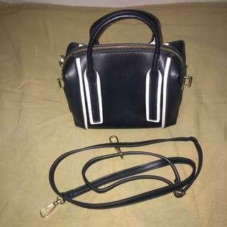 Mini bag Et Cetera