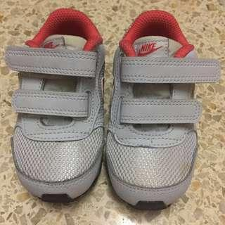 Nike MD Runner 2 (TDV) Size 5C / 11cm authentic baby shoe