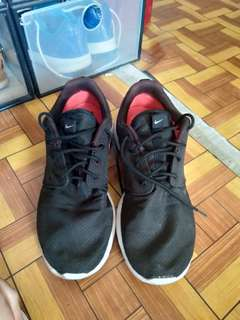 sports shoes 78d70 ced5f my preloved shoes