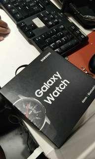 Samsung Galaxy Gear Watch bisa cicilan tanpa kartu kredit