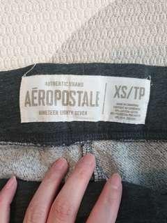 Aeropostale long pants