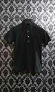 Fred Perry Polo Shirt