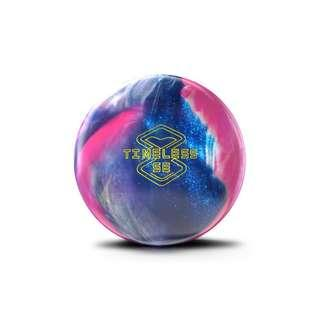 🚚 Storm Timeless SE Bowling Ball