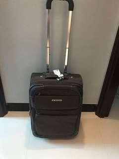 Kappa 行李箱