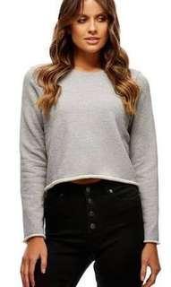 Kookai Billie Sweater SOLDOUT