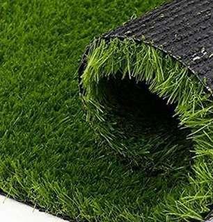 Artificial Grass 1.8m x 2m