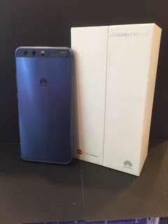 🚚 Huawei P10 Plus
