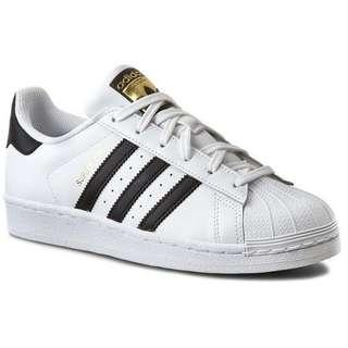 🚚 Adidas Superstar Shoes