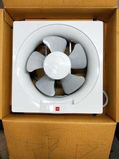 KDK 20 AUH ventilating fan