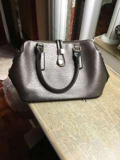 Kimble shoulder/handbag