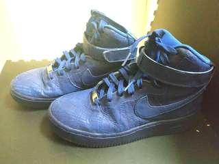 Nike Air force 1 Mid limited