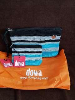 Dowa original