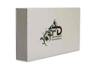 🔥X-BOX STORAGE EXPANSION🔥 500GB FANTOM GREEN DRIVES🔥