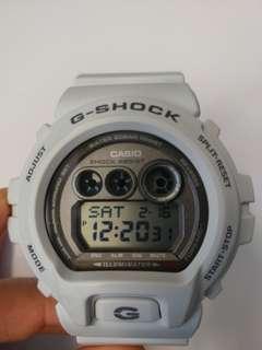 G Shock 3420(二手)