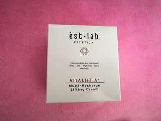 🚚 Est.lab Lifting Cream