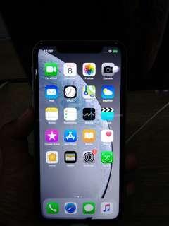 iPhone XR kredit 0%, kredit tanpa kartu kredit