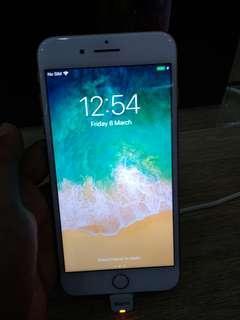 iPhone 8 kredit bunga 0% tanpa kartu kredit