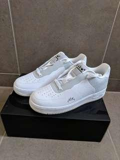 Nike Air Force 1 ACW US 9