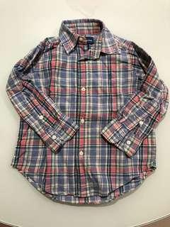 🚚 Polo Polo Ralph Lauren collar formal Shirt plus polo T-shirt free