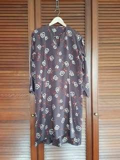 WOMEN Baju Kurung (XL)