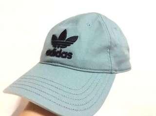 🚚 三葉草老帽