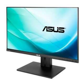 Asus 25吋 PB258Q 2K WQHD 全平面無邊顯示器 (原廠上門保用)