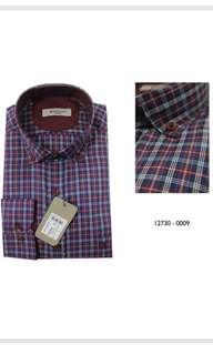 Mens office shirts