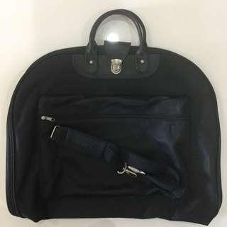 [PL] Rental Garment Bag for Suits / Tuxedos 🤵