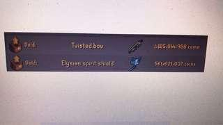 🚚 Cheapest OSRS gold ( price matching)
