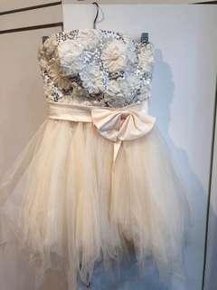 🚚 小禮服/伴娘服