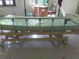 Katil Hospital