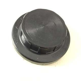 🚚 Stand Table Fan Spinner Generic Turn Knob Cap