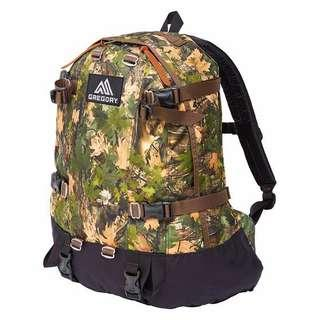 Gregory DAY 1/2 ( 33L) Cottonwood Camo