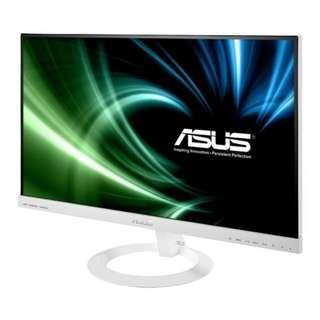 Asus 23吋 VX239H Full HD 低藍光無邊框顯示器 (原廠上門保用)