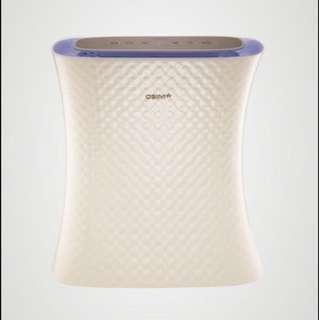 OSIM uAlpine Air Purifier