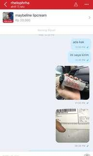 trusted !! No tipu2