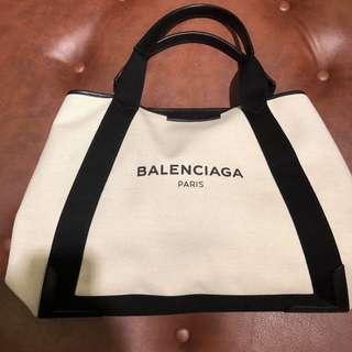 🚚 Balenciang