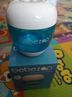 🚚 Bebezap uv portable sterilizer