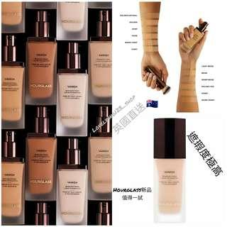 Hourglass Vanish Seamless Finish Liquid Foundation