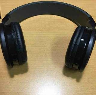 🚚 Toyota耳機