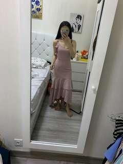night dress (xs-s)